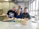 kinder kochen 2011 4