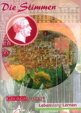 deckblatt2012 200